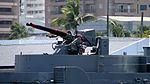 BRP Humabon - Pos 43 Cannon Oblique Front View.jpg