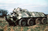 BTR-60PB front left.JPEG