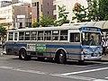 BU04 IwatekenKotsu 476.jpg