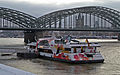 BUGA Koblenz 2011 (ship, 1995) 009.jpg