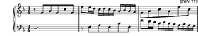 BWV 779 Incipit.png