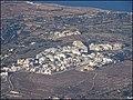 Baħrija (Malta) - 50542318591.jpg