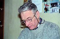 Ba-chaiko-a-g-1999-glasses.jpg