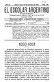 BaANH50099 El Escolar Argentino (Diciembre 29 de 1890 Nº136).pdf