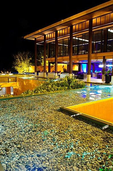 Hotel Sa Baba Rotja Mallorca
