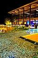 Baba Poolclub.jpg