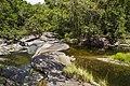 Babinda Boulders NQld-03 (11357960384).jpg