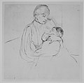 Baby's Lullaby MET MM17762.jpg