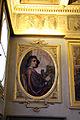 Baccio del bianco, ritratti di casa buonarroti, 1637-38 07 buonarroto di simone.JPG