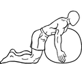 Back-extension-on-stability-ball-2.png