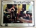 Backstage lobby card.jpg