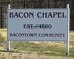 Bacontown.jpg