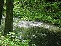 Bad Berneck Ölschnitz.jpg