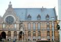 Bad Doberan Gymnasium 1985 0066.png