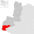 Bad Großpertholz im Bezirk GD.PNG