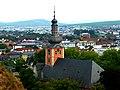 Bad Kreuznach - Pauluskirche - panoramio.jpg