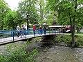Bad Krozingen - Kurpark - panoramio - Baden de (1).jpg