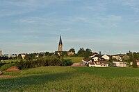 Bad Leonfelden von West.JPG
