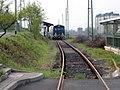 Bad Nauheim, Am Goldstein - geo.hlipp.de - 27864.jpg