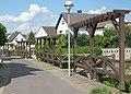Bad Neuenahr-Ahrweiler Bachemer Bach (Ahr) 2579.JPG