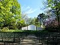 Bad Sassendorf – Kurpark - Musikpavillion - panoramio - Edgar El.jpg