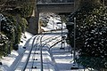 Baden-Baden-Merkurbergbahn-38-Auffahrt-2010-gje.jpg