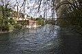 Baden bei Zürich - panoramio - Patrick Nouhailler's… (29).jpg