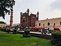Badshahi Mosque AJQ1.jpg