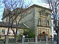 Baeza - Colegio San Ignacio 1.JPG