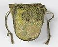 Bag (Spain), 17th century (CH 18569569).jpg