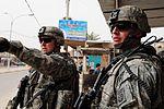 Baghdad patrol DVIDS159809.jpg
