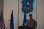 Bagram Remembers, Airmen pay their respects to 9-11 victims 170911-F-KN424-1072.jpg