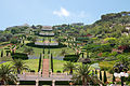 Baha'i Gardens, Haifa (3756456325).jpg