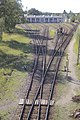 Bahnbetriebswerk lokwelt freilassing 1.jpg