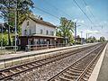 Bahnhof-Buttenheim-P5022994.jpg
