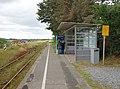 Bahnhof Harblek 2019 NE.jpg