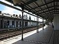 Bahnhof Wien Hernals 16.JPG