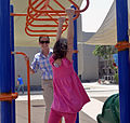 Bahrain Elementary School community relations project 150416-N-TC587-012.jpg