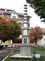 Baia de Arieș-Obelisc comemorativ.jpg