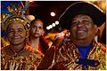 Baile Monumental de Olinda - Prévias Carnaval 2013 (8416804241).jpg