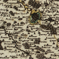 Baillage d'Hesdin - 1659.png