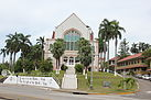 Balboa Union Church Panama.JPG