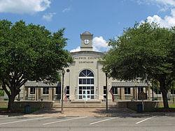 Baldwin County  Image