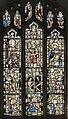 Bale, All Saints' church window detail (48188158826).jpg