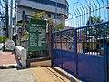 Balete pumping station.jpg