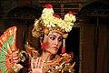 Bali-Danse 0703a.jpg