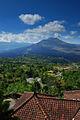 Bali – Mt Batur Volcano (2694311001).jpg