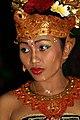 Bali uluwatu dance60.jpg