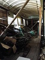 Ballarat Tram 21.JPG
