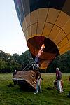 Ballonfahrt Köln 2013 – Bodenstation – Impressionen vor dem Start und nach der Landung 17.jpg